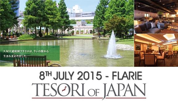 flarie-prog2015