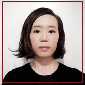 Yukari Tsuchida