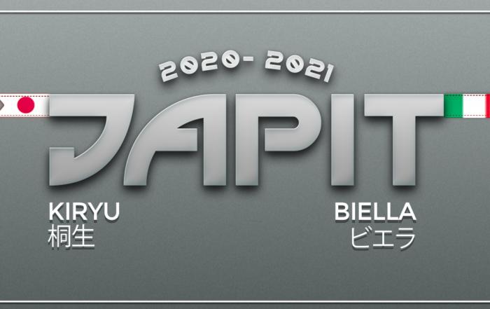 JAPIT-Kiryu-Biella-ok