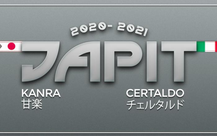 JAPIT-Certaldo-Kanra