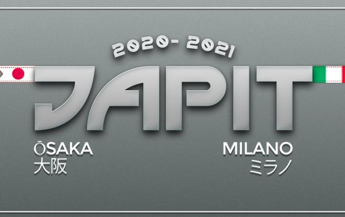 JAPIT-Milano---Osaka