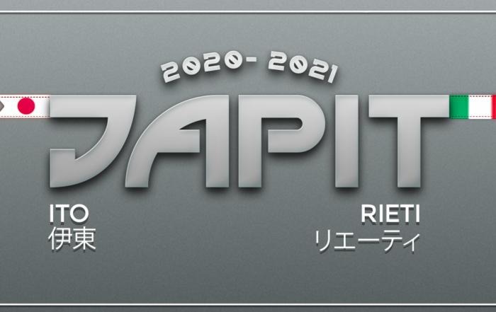 JAPIT-Rieti-Ito